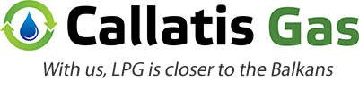 Callatis Gas